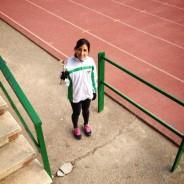 Bons resultats dels atletes del CAO al 47è Cros Internacional de Granollers