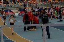 Trofeu Sabadell de Promoció – Memorial Natàlia Amiel i Cursa 10km Vilafranca del Penedès