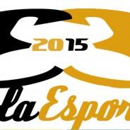 El Club Atletisme Olesa ha estat escollit com a organitzador del Casal Esportiu d'Estiu per l'Ajuntament d'Olesa de Montserrat