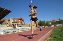 Ruta del mes de Maig i Campionat de Catalunya de Veterans