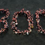 La EE2015 supera els 300 inscrits i tanca el període d'inscripcions