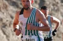 Bona participació del CAOlesa a la IIa Cursa i Caminada Solidàries Can LLimona 5km