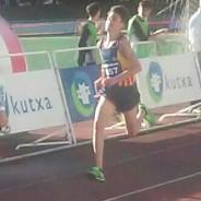 LXXIII Cros Internacional Juan Muguerza d'Elgoibar + III Duatló de Canyelles  + 6è Trofeu Promoció de Sabadell