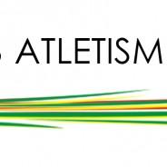 Noves jornades de promoció de l'Atletisme a l'Escola Puigventós