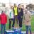 Sara Prescolí Sots-Campiona de Catalunya Absoluta de 10000m en Pista a l'Aire Lliure