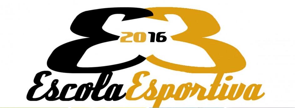 El CAOlesa organitza de nou la EE2016
