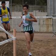 62è Cros de Calldetenes (Gran Premi Català de Cros Cadet-Juvenil-Junior) + 3a Volta a Can Llimona + Cursa de la Dona