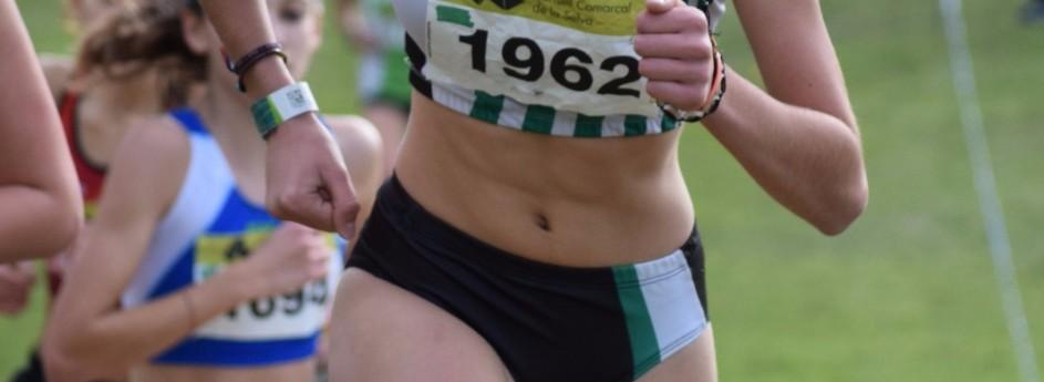 19è Cros Ciutat de Girona + Marató de València