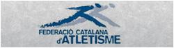 Federació Catalana Atletisme